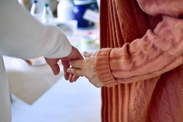 Viele Polen verdienen wenig – das schlägt sich in der Rente nieder
