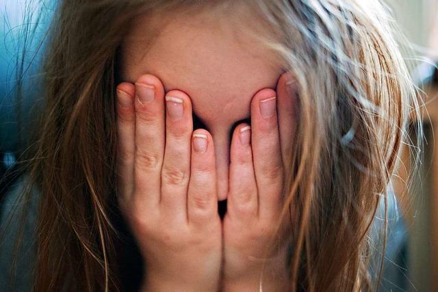 Projekt, das Kindern psychisch kranker Eltern hilft, wird bis 2023 verlängert