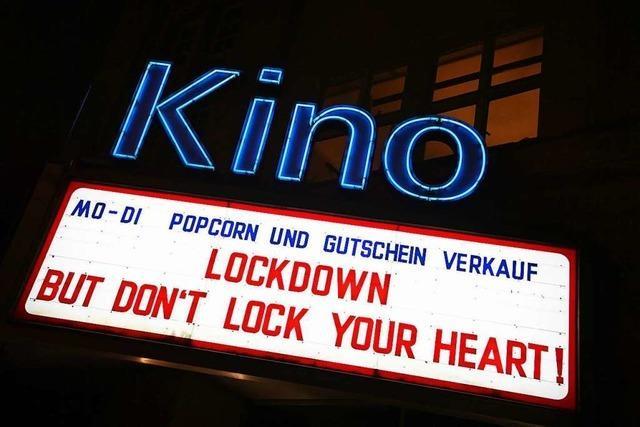 Kanzleramt will Lockdown bis zum 14. März verlängern