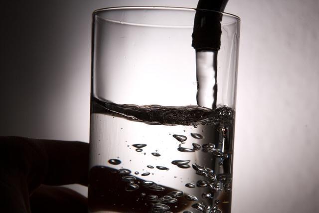 Lörracher sollen Trinkwasser abkochen – Ursache noch nicht gefunden
