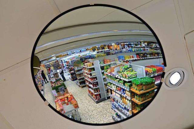 Supermarkt in Kirchzarten schließt für sechs Monate
