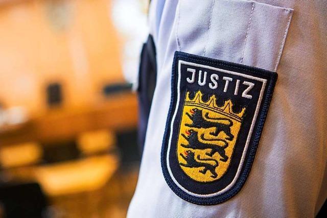 Freiburger Gericht spricht von einem planvollen hinterlistigen Überfall