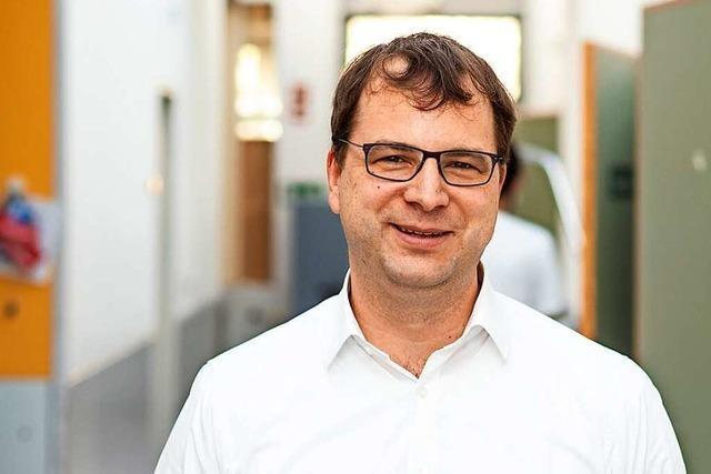Freiburger Softwarefirma Meona verringert die Gefahr von Fehlern in Kliniken