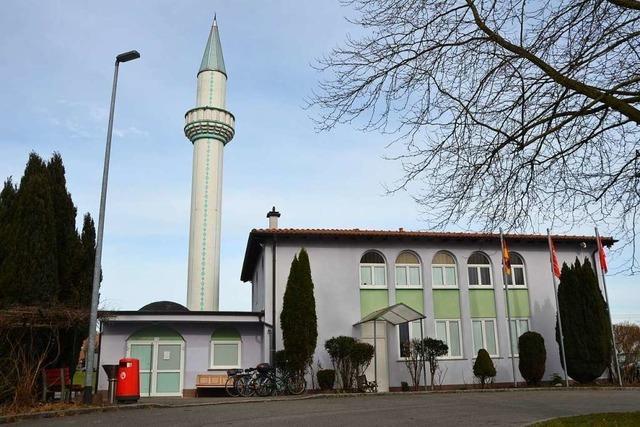 Kehrtwende in Rheinfelder Diskussion um muslimische Kita