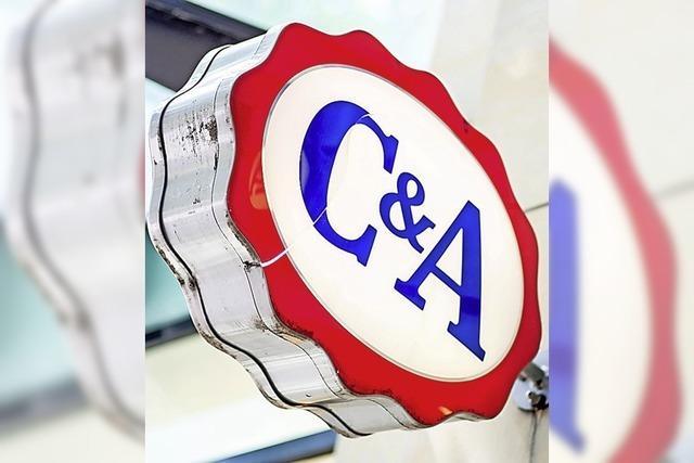 C&A hätte Risiko nicht auf Vermieter abwälzen dürfen
