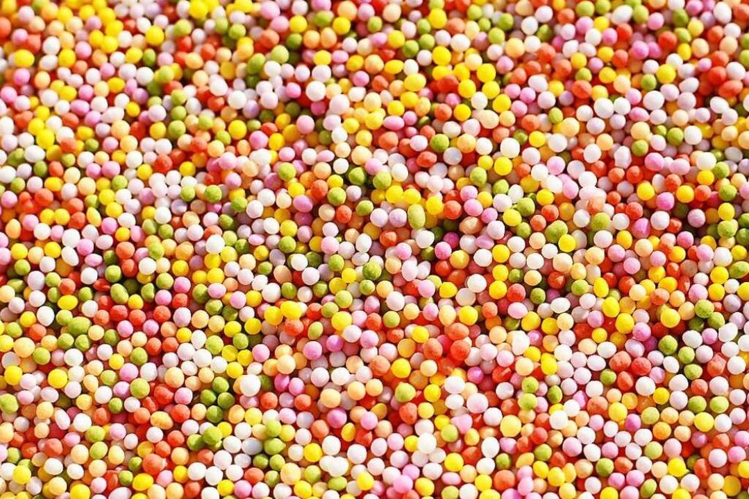 Hoinkis produziert die nur wenige Mill...und beliefert gut zwei Dutzend Länder.  | Foto: ufotopixl10  (stock.adobe.com)
