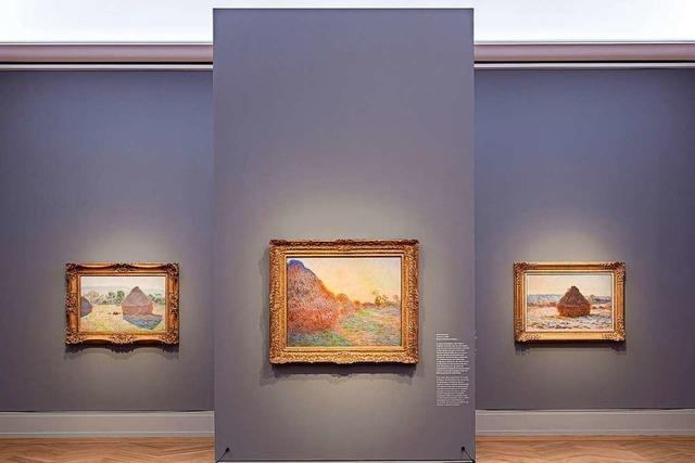 Rembrandt und der Orient