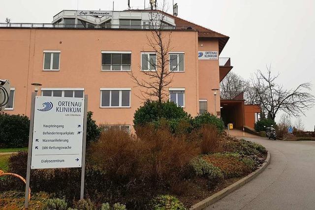 Statt eines neuen OPs soll es in Ettenheim Räume für ambulante Eingriffe geben