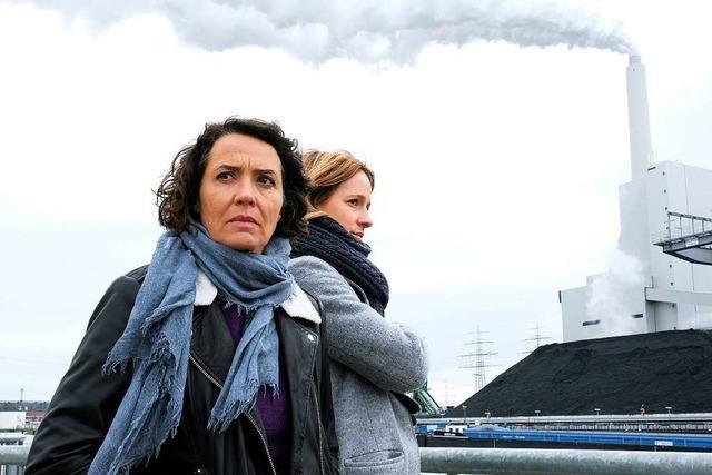 Die (Un-)Logik des Zufalls: Wie war der ARD-Tatort