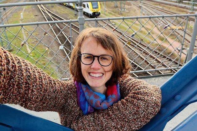 Marianne Schäfer (FDP) will Bildungspolitik ohne Ideologie