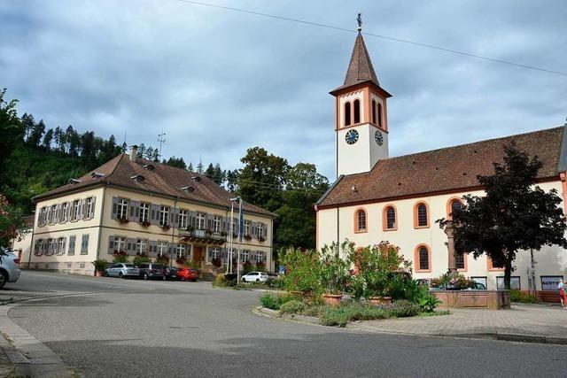 Diese drei Bewerber treten bei der Sulzburger Bürgermeisterwahl an