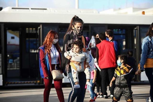Südbadisches Zeitzeuginnen-Projekt macht Geschichten von Migrantinnen sichtbar