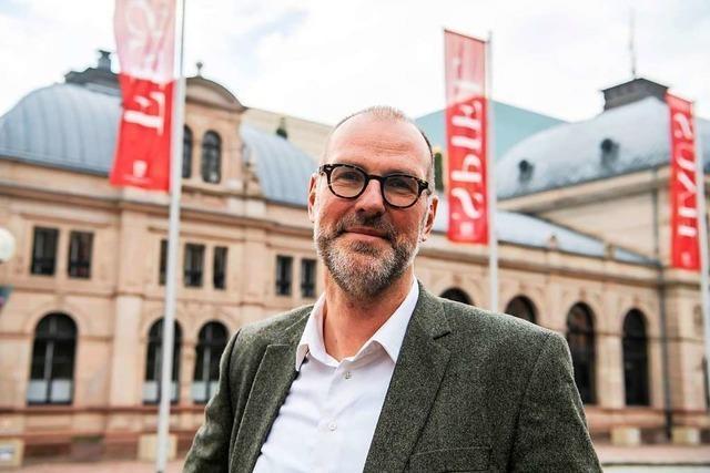 Noch träumt Baden-Baden den Traum von den Osterfestspielen