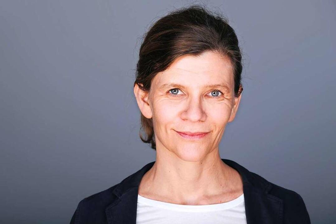 BZ-Redakteurin Stephanie Streif meint:...tpunkt der Schulöffnung ist ungünstig.  | Foto: Miroslav Dakov