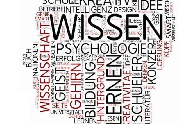 BZ-Wissensforum: Profitieren Sie von vier Online-Vorträgen!