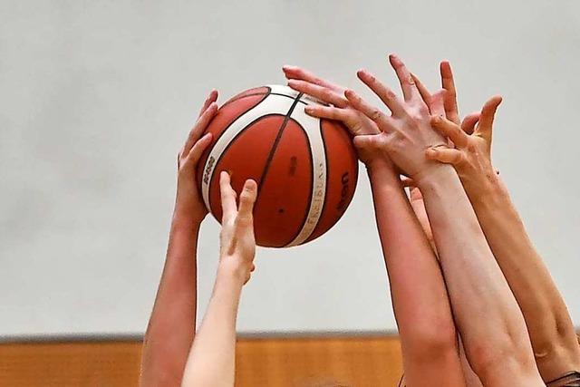 Die Playoffs sind erreicht – eine Analyse zur Entwicklung der Korbjägerinnen des USC Freiburg