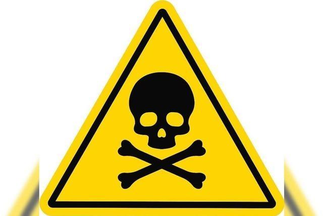Biotoxine von Tieren und Pflanzen können Menschen schaden – aber auch als Medizin dienen