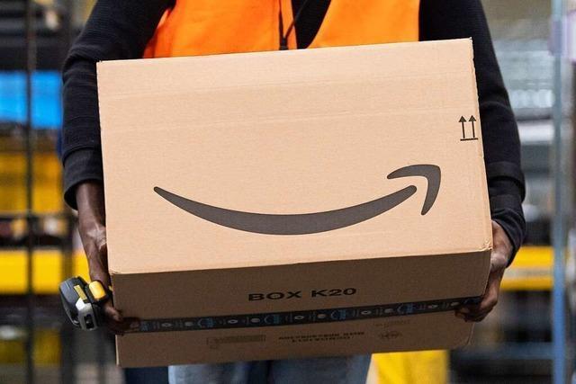 Verbraucher müssen nicht verlangte Ware nicht bezahlen