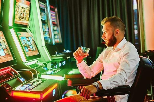 Der neue Glücksspielstaatsvertrag regelt erstmals auch Online-Wetten und -Spiele