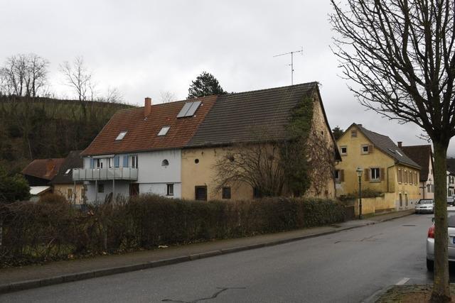 Baurechtsbehörde lehnt in Müllheim geplantes integratives Wohnprojekt ab