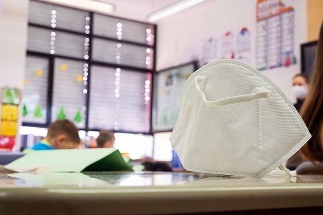 Der Tag in Südbaden: Schulöffnung, Geothermie und Politik-Beraterinnen