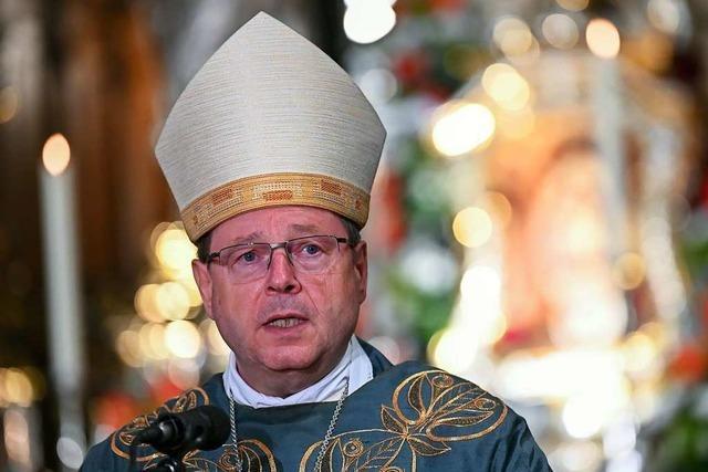 Halbzeit auf dem Synodalen Weg: Die Wende ist geschafft