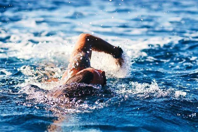 Wie man durch die Wellen des Corona-Frusts schwimmt