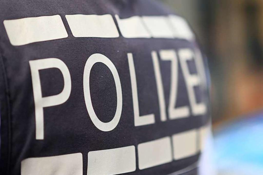 Die Polizei in Lörrach meldet eine verunglückte Fahrradfahrerin (Symbolfoto).  | Foto: Jonas Hirt