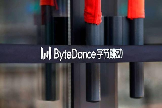 Whistleblower berichtet, wie Chinas Zensur auf Tiktok funktioniert