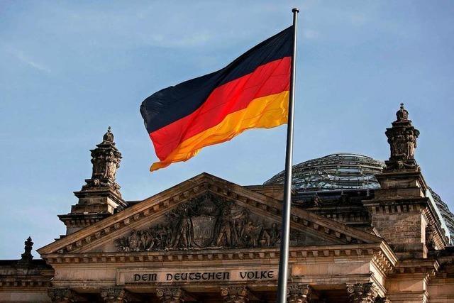 Deutscher wegen Agententätigkeit für Russland angeklagt