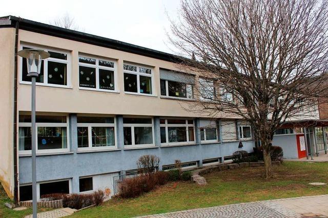 Eschbachs Grundschule wird Naturparkschule