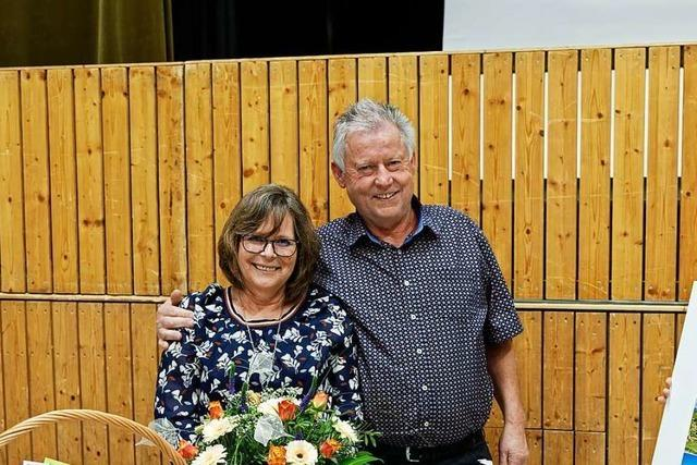 Der langjährige Endinger Hauptamtsleiter Michael Kindler hört auf
