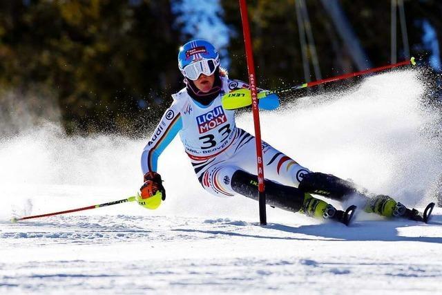Skitalente aus dem Schwarzwald wandern vermehrt ab