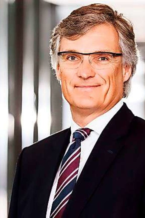 Thorsten Radensleben verdiente im Jahr...orständen insgesamt 1,3 Millionen Euro  | Foto: privat