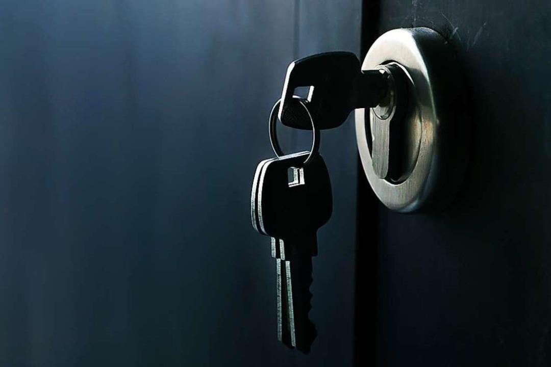 Die Zwangseinweisung ist im Bundes-Inf...rte der Quarantänepflicht widersetzen.    Foto: hakinmhan (Stock.adobe.com)
