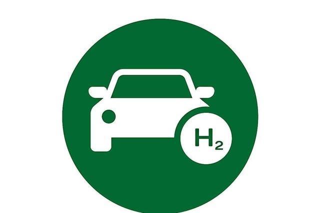 Versorger im Dreiländereck forcieren grünen Wasserstoff – doch es gibt Vorbehalte