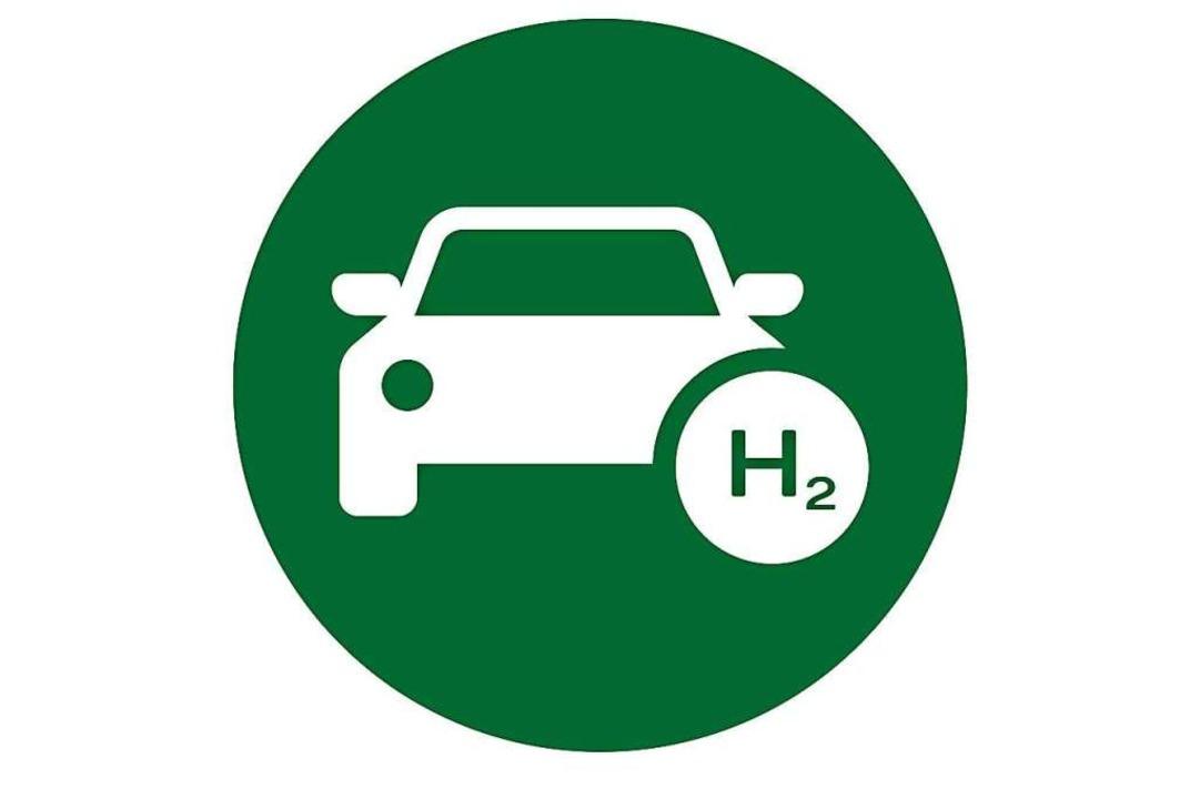 Wasserstoff gilt als saubere Energie  | Foto: vector_v (adobe.stock.com)