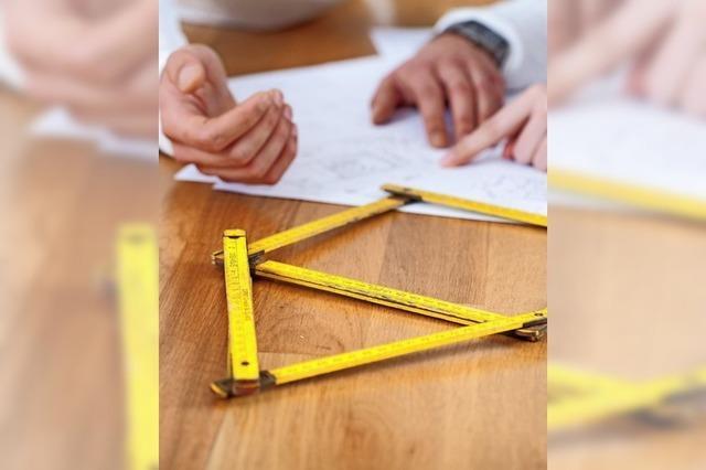 Qualität beim Hausbau definieren