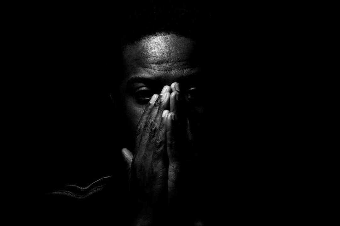 Adrian Younge  | Foto: Jazz is Dead