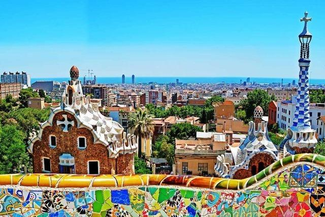 Die Aura eines Genies spüren: So extravagant lebten Spaniens Künstler