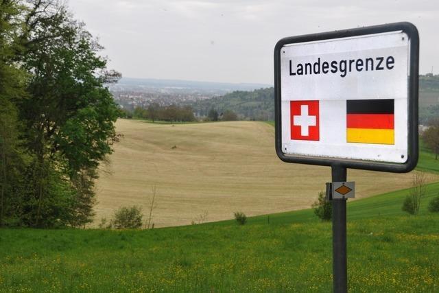 Deutsche Basel-Besucher müssen nicht in jedem Fall in Quarantäne