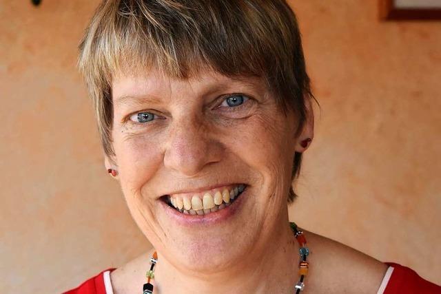 Dorfhelferinnennetzwerk Freiamt-Sexau hat eine neue Leiterin
