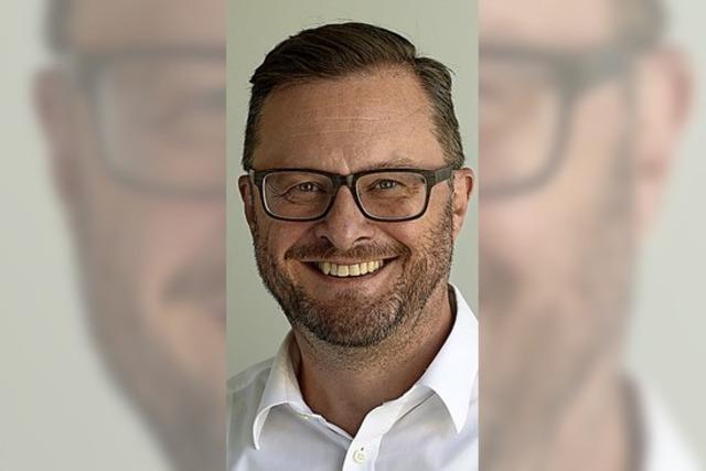 Kandidaten für Landtagswahl live im BZ-Talk
