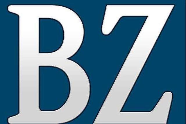 Erklärvideo: In wenigen Schritten zum BZ-Online-Zugang