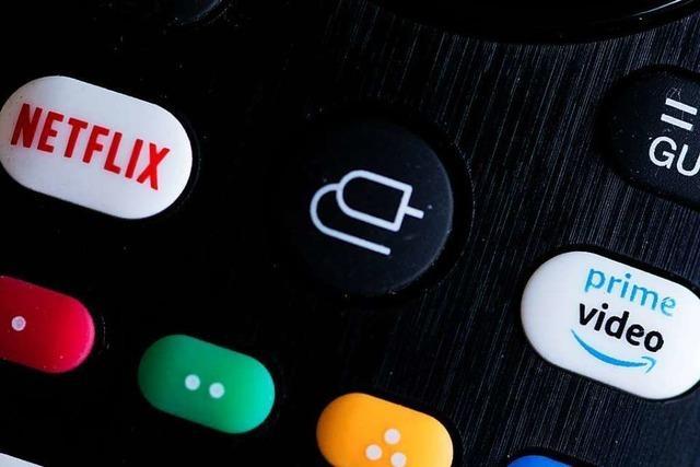 Serien-Boom: Zeitfresser oder gehobene Unterhaltung?