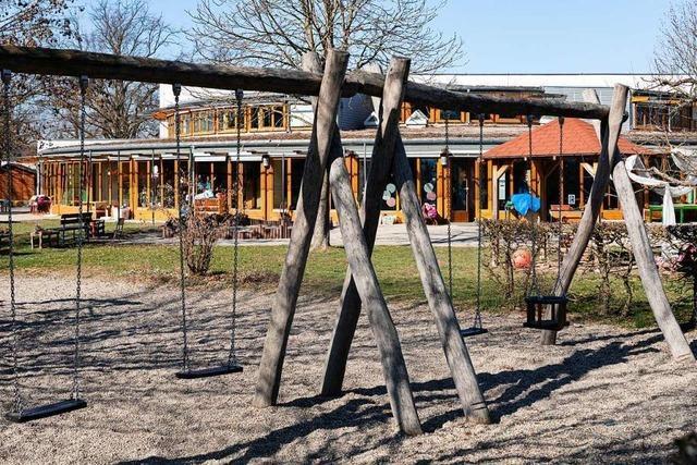 Dutzende Familien in March und Bötzingen müssen in Quarantäne