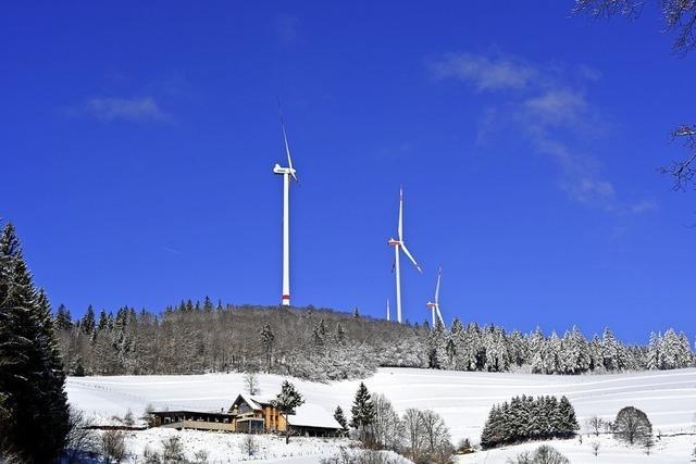 200 000 Euro für Naturschutz verfügbar