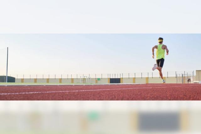 Wie wir in der Fastenzeit gute Vorsätze zu Gewohnheiten machen