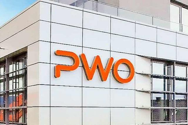 Mehrarbeit ohne Lohnausgleich bei PWO