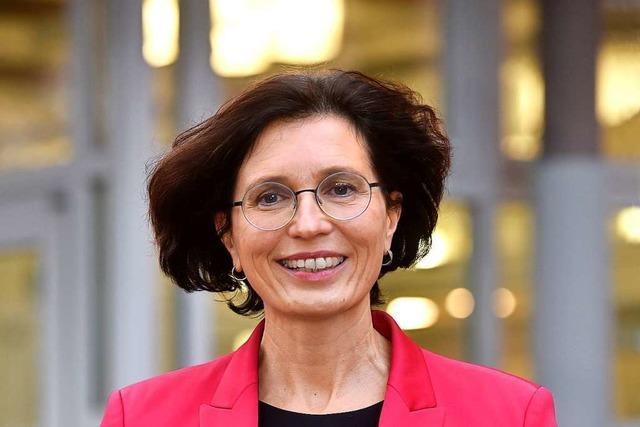 So viel verdienen Freiburgs Bürgermeister pro Monat